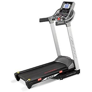 G6415c RT AERO TREADMILL