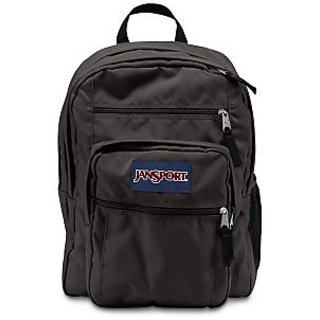 jansport BIG STUDENT Bag For Student At Active Bag
