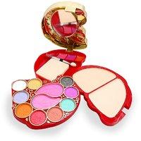 NYN Charming Beauty Make Up Kit Free Liner  Rubber Band-AGUPT