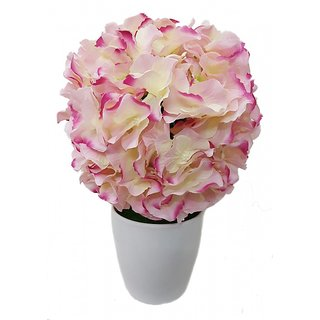 Decore Sources Assorted Artificial Plant with Pot