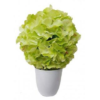 Decore Sources Assorted Artificial Plant with Pot
