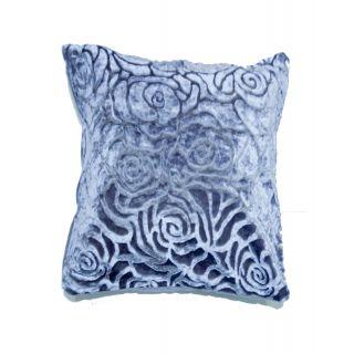 Koncepts Rose Velvet Cushion Cover (40X0Cms)39E