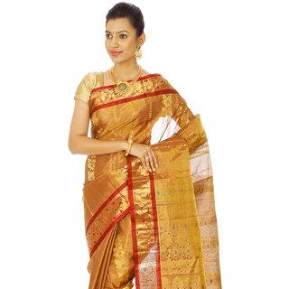Kanchipuram pure pattu sarees