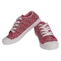 Oricum Footwear Pink-368 Women/Girls Casual Shoe