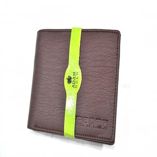 GENTS WALLET BY SHOPATPAR