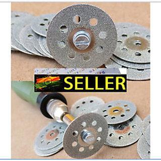 Cutting disc diamond grinding wheel diamond disc circular saw blade