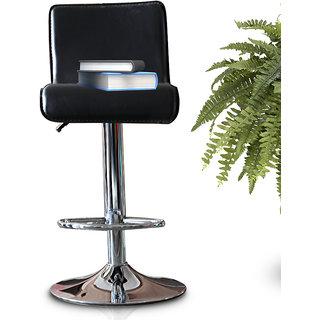 buy bar stool online get 17 off