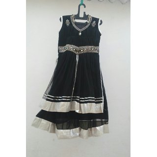 party wear gown for girls (it is the best product)