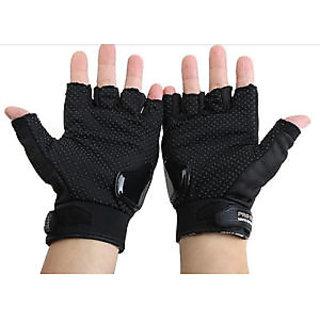 PRO biker icon motocross motorbike Motorcycle cycling gloves DIY Crafts