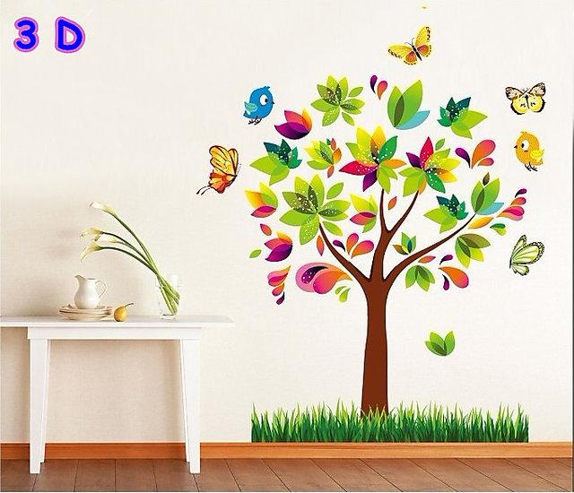wall stickers, wall decal, wall stickers, wall sticker, wall