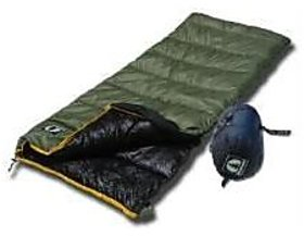 Raising  Portable Light Weight Travelling Sleeping Bag