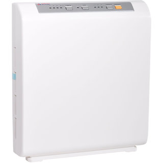 Amfah Air Purifiers Off-White AMF-350AP