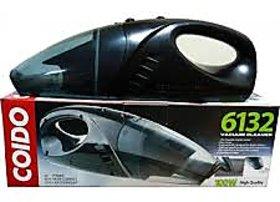Best Price Coido 6132 vaccum cleaner