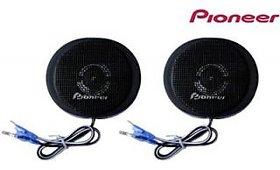 Pioneer TS-S20 Tweeters