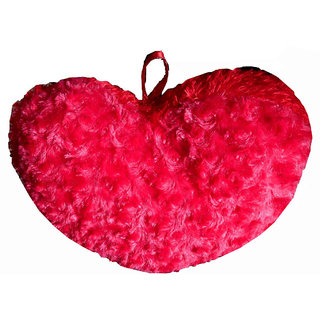 valentine special red heart