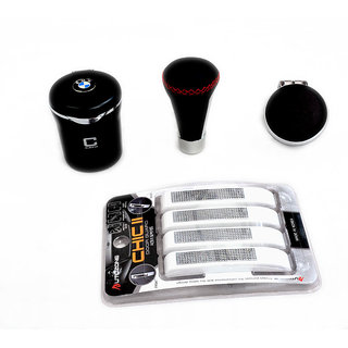 Takecare Car Styling Kit For All Cars
