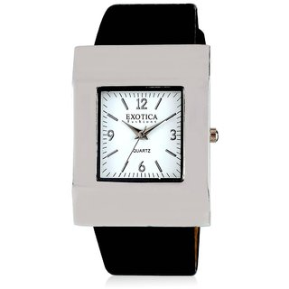 Exotica Fashions Mens Watch Efg 04 W