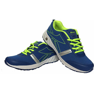 hitway sports shoes