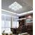 Nipra8852 108w Modern white led home ceiling lighting