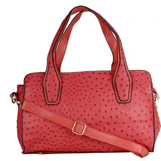 Louise & Harris Handbag LH-034-1