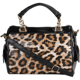 Louise & Harris Handbag LH-130-1
