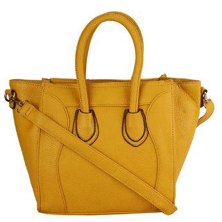 Louise & Harris Handbag LH-098-1