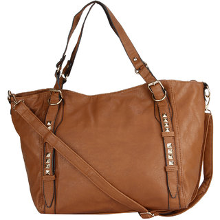 Louise & Harris Handbag LH-114-1