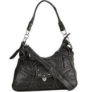Louise & Harris Handbag LH-146-1