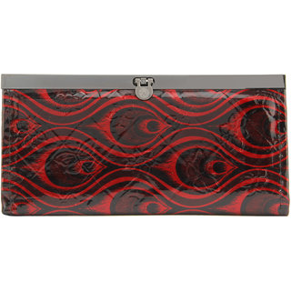 Louise & Harris Wallet LHW-057