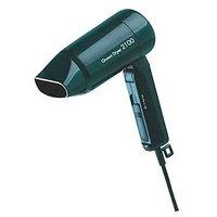 Crown hair dryer CR-2100