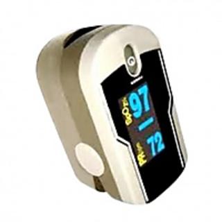 NIDEK Finger Tip Pulse Oximeter