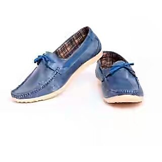 New look Dusty casual shoes NLS888