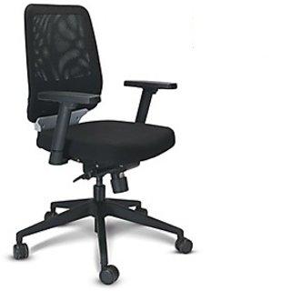 Godrej Chair Gallop Mesh Back Buy Godrej Chair Gallop Mesh Back