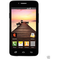 Datawind Pocket Surfer 3G4 Plus (256 MB, 512 MB, Black)
