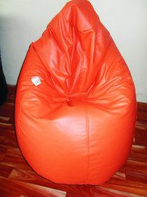 Designer Orange