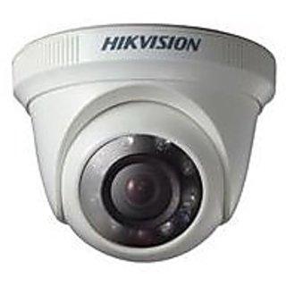 Hikvision IR Dome Camera 600 TVL