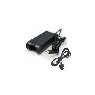 Laptop Adapter For Dell 65W 19.5V  Vostro A860 dell65w123