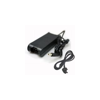 Laptop Adapter For Dell 65W 19.5V   Studio 13  With 3 Month Warranty dell65w515
