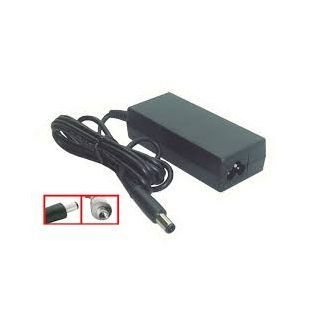 Hp 65W Laptop Adapter Charger 19V For Hp Pavilion Dv3, Dv5, Dv6, Dv7 Series Supply With 6 Months Warranty hp65w789