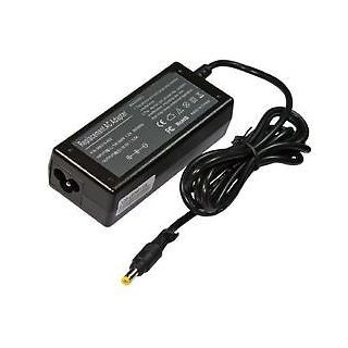 Hp 65W Laptop Adapter Charger 19V For Hp Pavilion Dv4307 Dv4308 Dv4310 With 6 Months Warranty