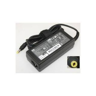 Hp 65W Laptop Adapter Charger 19V For Hp 500 , 510 , 520 , 530 , 540 , 541 , 550 Series With 6 Months Warranty
