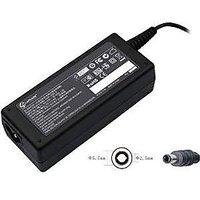 ACER ORIGINAL (OEM) ORIGINAL Lapcare Adapter 19.5v 3.42a 65W, Black Pin