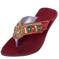 Tactic Footwear Ethnic FSB315