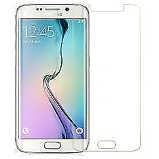Samsung S6 Plus Tempered Glass