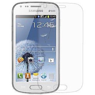 Samsung Mobiles Screen Protector