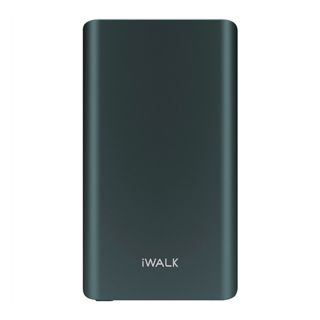 iWalk Rechargeable Power Banks 5000mAh for Smartphone / iPhone - Navy