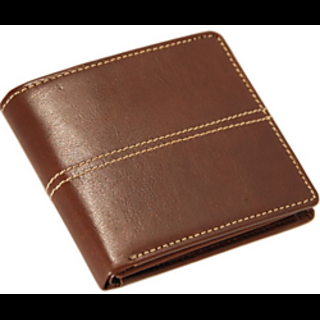 Aftab Fashion Wallet