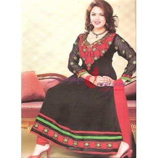 Suramya Fashion Suits