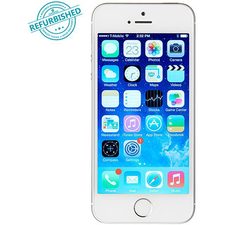 Le Iphone 5s 16gb Price