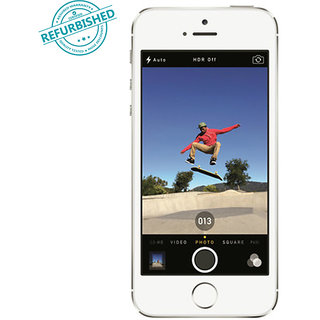 history of the iphone buy apple iphone 5s 32gb acceptable condition certified 6488